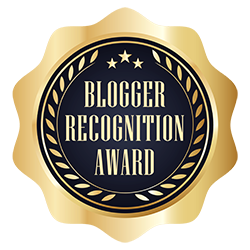 Blogger-Recognition-Award-300x300px