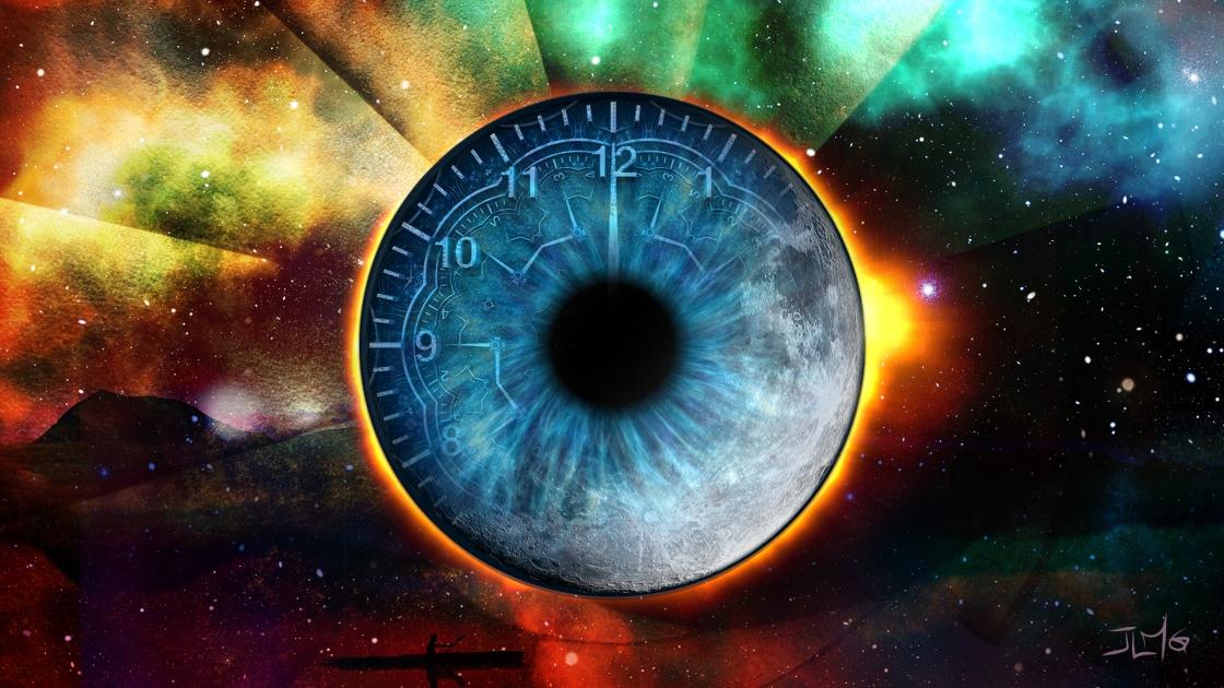 JLMG_el_ojo_del_tiempo