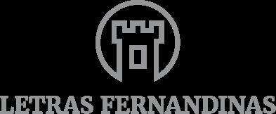 Letras Fernandinas